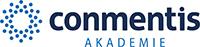 conmentis Akademie Logo